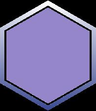 FAQ_purple