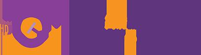 the-grand-endoscopy-centre-logo